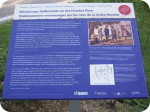 Mississauga_Settlements_Plaque